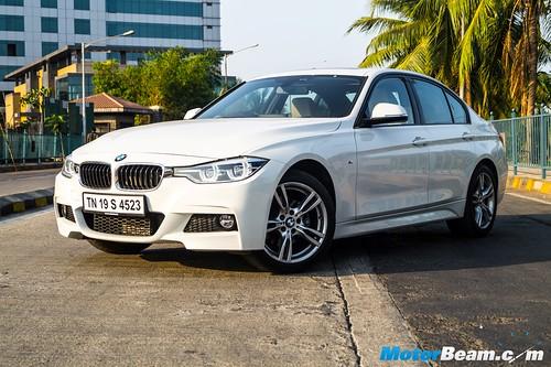 2016-BMW-3-Series-1