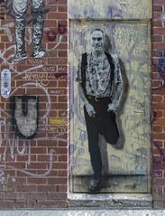 Kirpy 2016-04-07 (6D_1043) (ajhaysom) Tags: streetart graffiti australia melbourne kirpy canon1635l canoneos6d