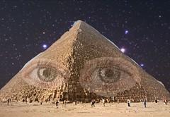 #Egypt #photomanipulation #psychedelic #psychedelicart #photoediting #trippy #trippyart #trippyshit #surreal #surrealism #surrealist #art #digital #hallucination #hallucinations #dreams #abilify (muchlove2016) Tags: art digital photomanipulation surrealism egypt surreal dreams photoediting hallucination surrealist trippy psychedelic hallucinations psychedelicart trippyart trippyshit abilify