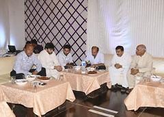 IMG_2584 (Orient Traders International) Tags: dr pk orient khalid oti iqbal orienttraders