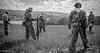 Trainspotting_ (Andy Darby) Tags: helmet german medic sani arley paratrooper k98 fallschirmjager fjr5