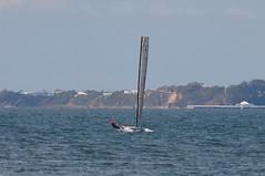 P1010048 (LoxPix2) Tags: boat sailing brisbane catamaran lox aclass no755 loxpix boyermarkiv