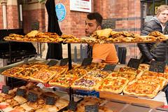 DSC_9836 (Adrian Royle) Tags: street city people food nikon market yorkshire leeds stall shops bimble