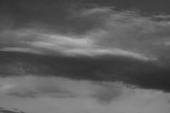 DSC_0209 (abi.rayner) Tags: sky blackandwhite cloud monochrome clouds skyscape landscape photography photo atmosphere atmospheric tonal