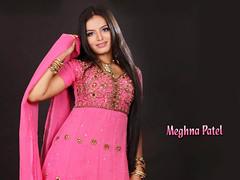 Bollywood Actress Meghna Patel Photos Set-4-HOT PHOTOS (49)