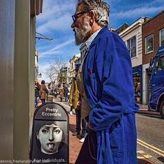 20160410-20160410-_4100421-Edit (dens_lens) Tags: street england brighton candid