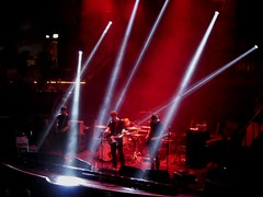We Were Promised Jetpacks @ Albert Hall, Manchester 22/4/2016 (stillunusual) Tags: uk england music manchester concert live gig livemusic alberthall postrock mcr 2016 explosionsinthesky wewerepromisedjetpacks
