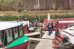 5D3_9198.jpg (x1martin) Tags: road wheel island day open johnson catherine brewery artists wharf tap malthouse brentford moorings