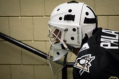 """Nailers_Blades_4-20-16_RD1_GM3 (7) • <a style=""""font-size:0.8em;"""" href=""""http://www.flickr.com/photos/134016632@N02/26533996906/"""" target=""""_blank"""">View on Flickr</a>"""