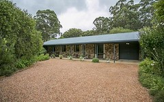 2 Marulan St, Wingello NSW