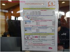 pass (22).JPG (Paine ) Tags: cdg  rerb   friendlyflickr passnavigo parismuseumpass  parisnavigopass