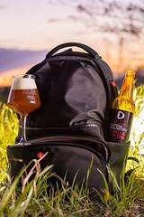 DSC_6723 (vermut22) Tags: beer bottle beers brewery birra piwo biere beerme beertime browar butelka singlehop vicsecret doctorbrew