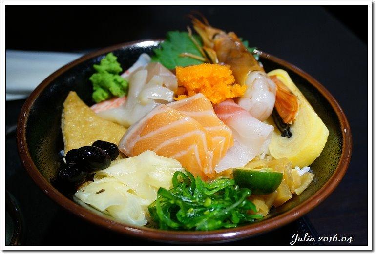 八坂丼屋 (11)
