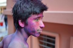 (maxbizweb) Tags: world india color colour festival hostel student colorful celebration krishna hindu holi bangladesh radha sarada chittagong ramakrishna vivekananda maxbizweb