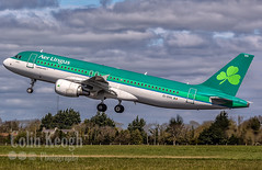 EI-DVH (CJK PHOTOS) Tags: nov history for code aircraft flight 8 s number age airline airbus type years msn aer mode operator ein ei serial 2007 a320 lingus 3345 a320214 eidvh 4ca640