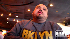 NORBES ON TSU SURF & TAY ROC IMPACT ON #DOUBLEIMPACT: I... (battledomination) Tags: t roc one big freestyle king surf ultimate pat domination clips battle dot tay charlie impact hiphop rap lush tsu smack trex league stay mook rapping murda battles rone on the conceited charron saurus arsonal i kotd doubleimpact dizaster filmon norbes battledomination