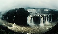Foz de Iguasu_1773 (ixus960) Tags: southamerica brasil america brsil amriquedusud