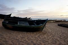 DSC01033 (hofsteej) Tags: lagune nature morocco maroc atlanticocean oualidia