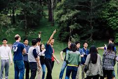 IMG_9504-63 (klesisberkeley) Tags: spring retreat seekers 2016 klesis opannakang