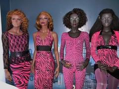 Rootstein Mannequins (capricornus61) Tags: mannequin window shop model doll dummies mannequins display body figure dummy schaufensterpuppe figur collecting puppe rootstein schaufensterfigur