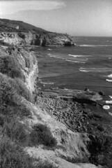 img804-1 (rlundbohm) Tags: sandiego cliffs sunsetcliffs