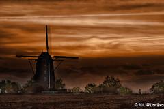 DSC04127-Modifier.jpg (oprandi.philippe) Tags: monument moulin soleil lumire ville matin rgion lev flandre steenvoorde technicphoto