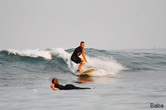 rc00011 (bali surfing camp) Tags: bali surfing surfreport surflessons torotoro 01052016