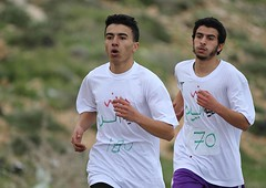 IMG_6284 copy (ABDELATI_M) Tags: libya   darnah derna