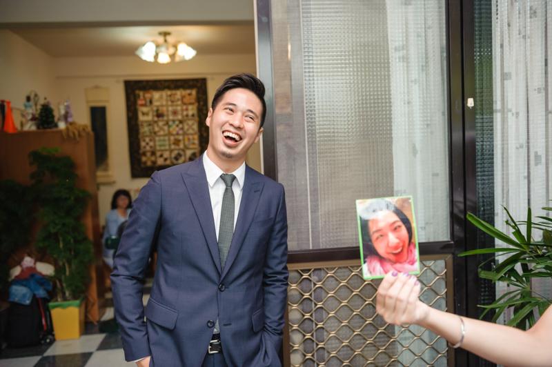 芙洛麗婚攝,芙洛麗,芙洛麗婚宴,婚攝小勇,台北婚攝,紅帽子工作室-080