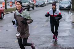 DSC08171.jpg (tfxc) Tags: running roadrace caseys hardrain srr coldrain eastsomerville winterchallenge somervilleroadrunners wintahchallengefestivusedition