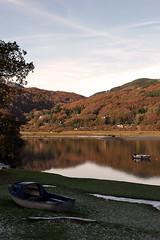 Afon Mawddach, Gwynedd, Wales (Brian Dunning) Tags: wales canon cymru eos20d afonmawddach penmaenpool ef1740mmf4lusm gwnedd