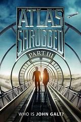 Atlas Shrugged III  Who Is John Galt? อัจฉริยะรถด่วนล้ำโลก 3