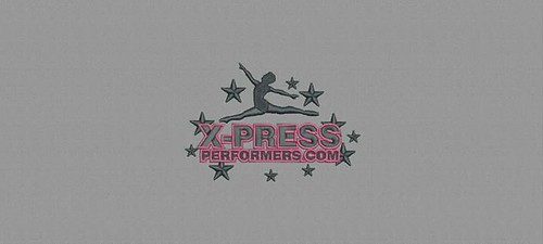 Xpress Performers - embroidery digitizing by Indian Digitizer - IndianDigitizer.com #machineembroiderydesigns #indiandigitizer #flatrate #embroiderydigitizing #embroiderydigitizer #digitizingembroidery #xpressperformers http://ift.tt/1WgGqeI