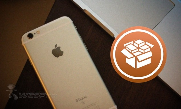 iOS 9.2.1 Jailbreak បានហើយ តែមិនមែន TaiG ទេ ហើយ…
