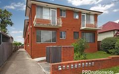 3/2 Yangoora Road, Belmore NSW