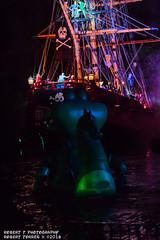 2016-01-05-Disneyland-Aladdin-Fantasmic-45 (Robert T Photography) Tags: robert canon disneyland disney crocodile fantasmic dlr ticktock disneylandresort riversofamerica robertt roberttorres serrota ticktockthecrocodile serrotatauren roberttphotography
