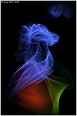 DSC_6752 (andymoore732) Tags: abstract colour art nikon colours smoke incense d300 smokeart
