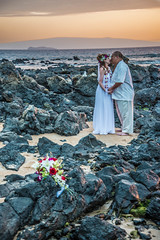 _DJF0899.jpg (sophie.frederickson@att.net) Tags: family wedding people usa hawaii events places hi states wailea