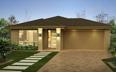 Lot 9182 Road 110, Leppington NSW