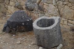 imgp3907 (Mr. Pi) Tags: ruin morocco volubilis archaeologicalsite