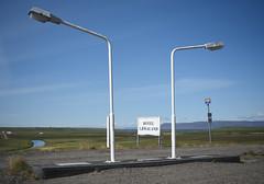 Hotel Lichterland (vsig) Tags: iceland vesturland west island islande 精彩 风景 美 北欧 图片 冰岛