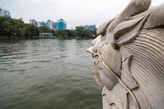 Shan Hu (Bridgetony) Tags: china asia southeastasia guilin guanxi