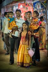 India_Jesus de Lucas_3825 (JESUSGX8) Tags: india nikon indian colores personas retratos viajes vida