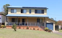 26 Garden Street, Forster NSW
