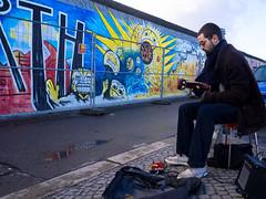 20160128-20160128-P1280165 (cooneybw) Tags: berlin kreuzberg germany streetphotography traveling