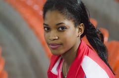Binta Mamadou Diallo