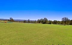 Lot 303 Arthur Phillip Drive, North Richmond NSW