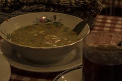 soup (juiceSoup) Tags: krakow