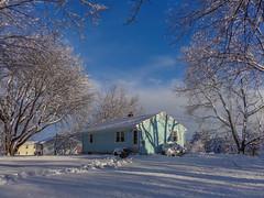 DSC01630-2 (johnjmurphyiii) Tags: winter usa snow connecticut shelly cromwell originaljpeg johnjmurphyiii 06416 sonycybershotdsch90