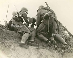Nanjing, army training (blauepics) Tags: china training germany soldier army military group chinese picture german historical division 88 nanjing 87 soldat advisory nanking reich armee deutsch militr deutsches kmt historisch ausbildung guomindang chinesischer adviser gelndebung oehme beraterschaft